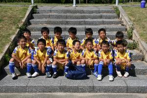 2002.2.jpg