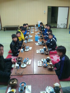 DSC_0037_1.JPG