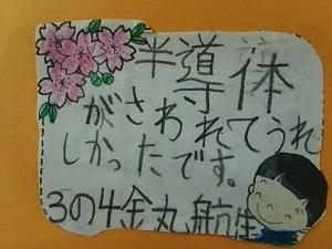 DSC_0220.JPG