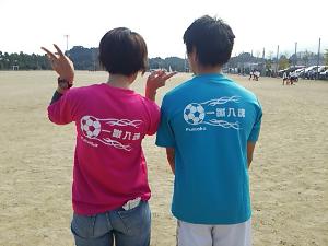 DSC_0462_1.JPG