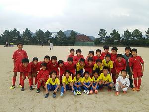 DSC_0463_1.JPG