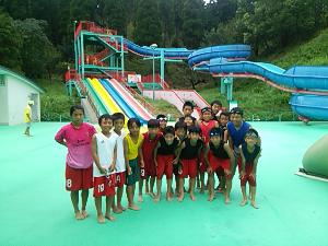 DSC_0607.JPG
