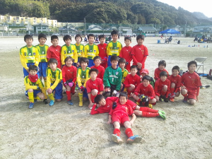 DSC_0634_1.JPG