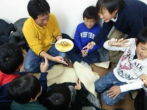 DSC_1272.JPG