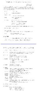 kf_1.jpg