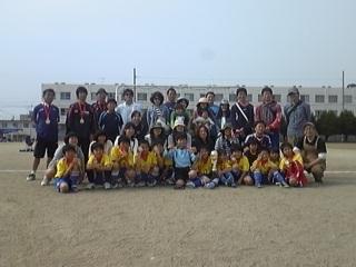 ワールドフットボールCUP