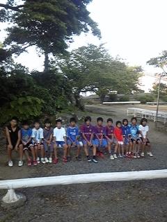 長崎遠征9