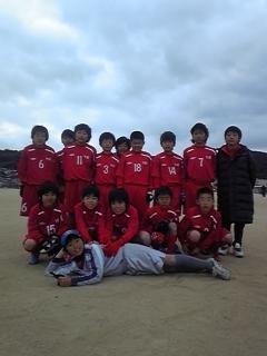 近県CUP
